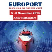 Europort flyer
